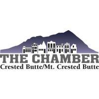 CBChamber_Logo.jpg
