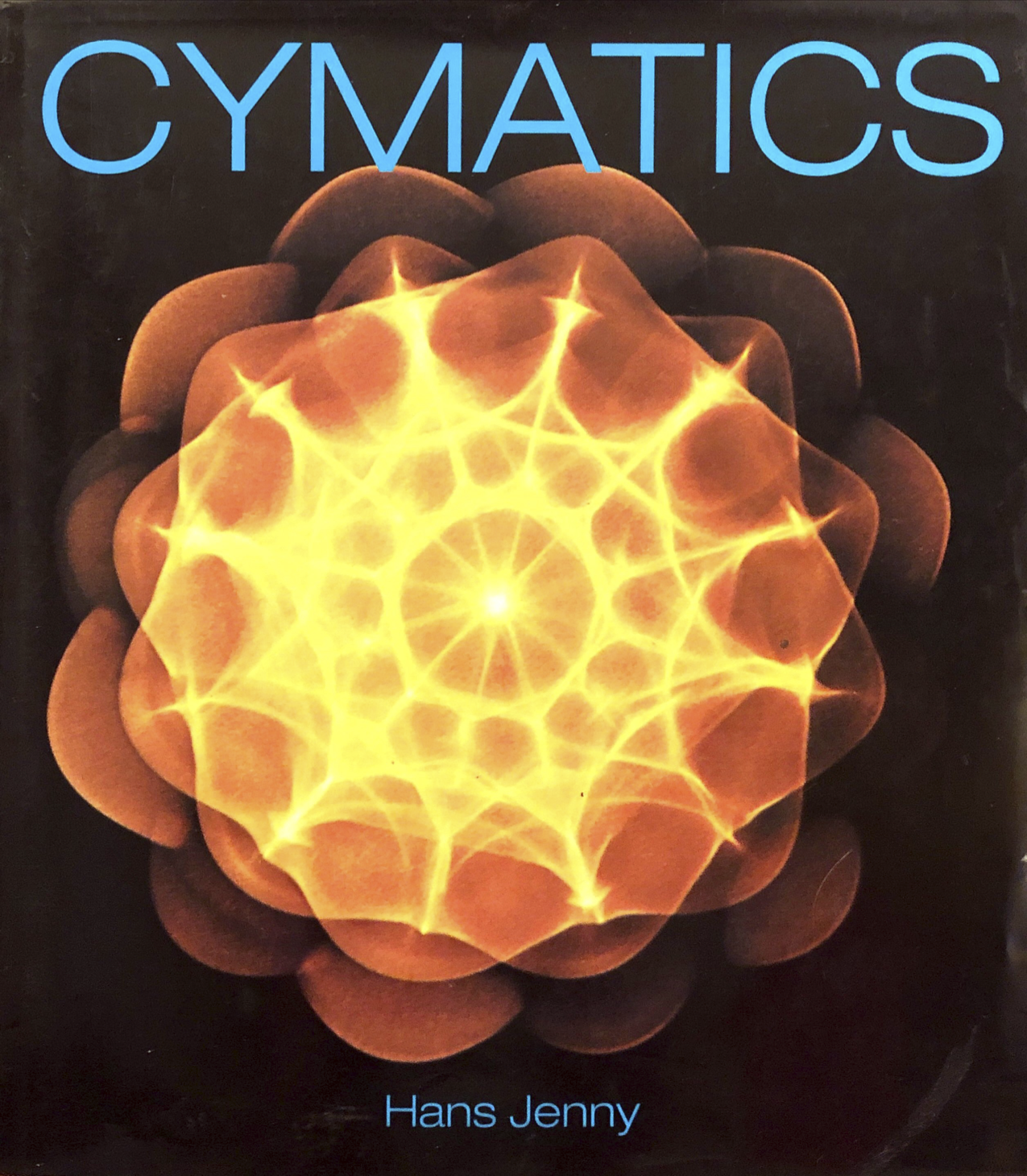 cymatics-cover-w1275-h1460.png