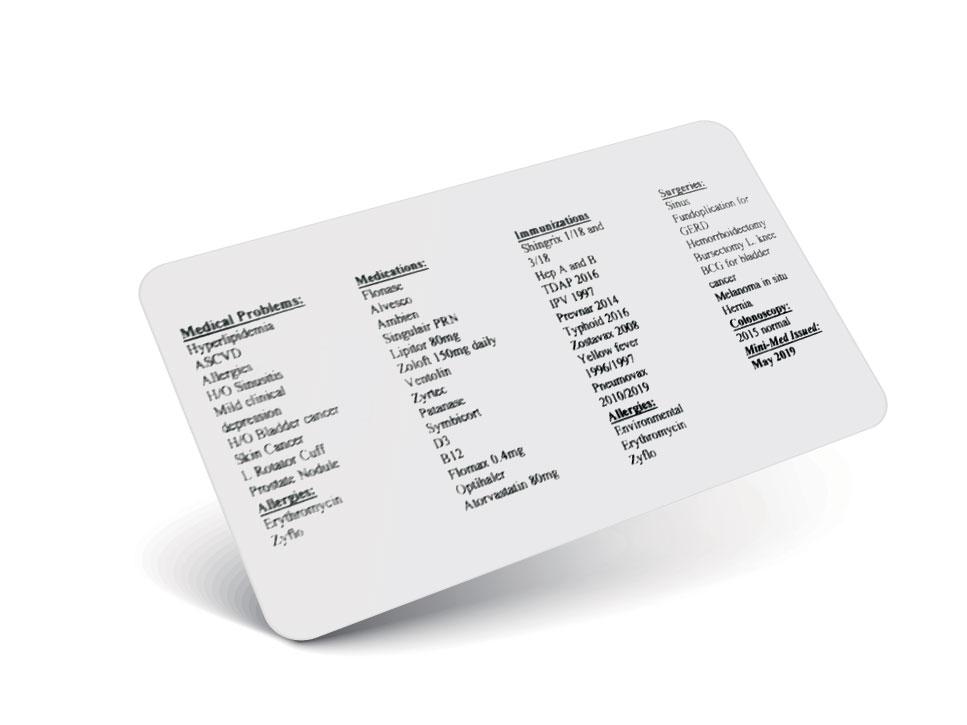 mini-med-card.jpg
