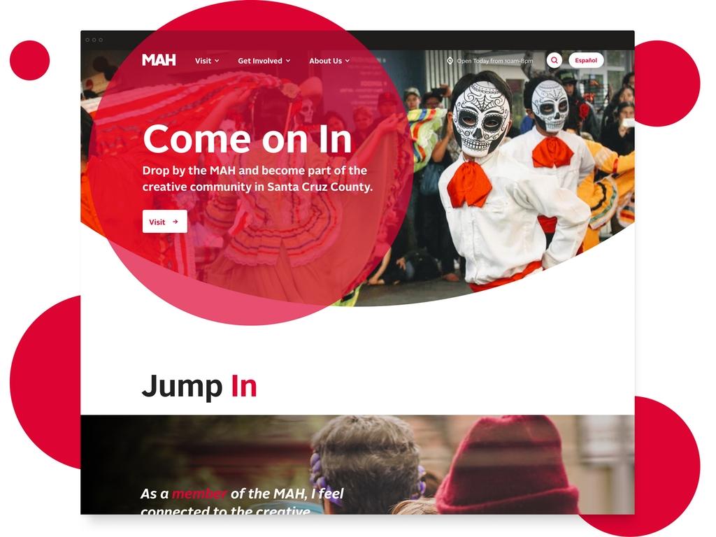 MAH-UI-UX-design-homepage-alt_190105_000926.jpg