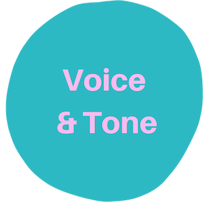 VoiceTone.png