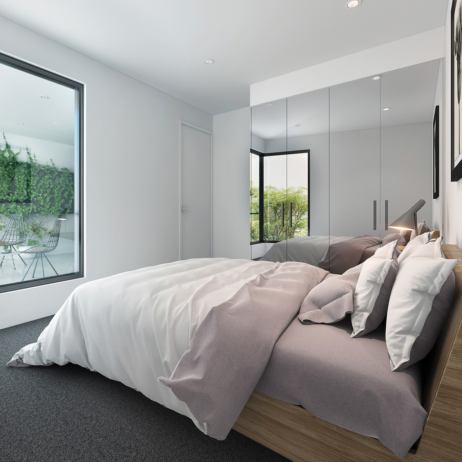 Ascent_Bedroom.jpg