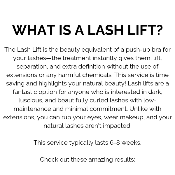 WHAT IS A LASH LIFT_.png