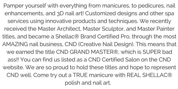 Nail Info.jpg