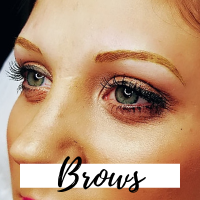 Lashes (1).png
