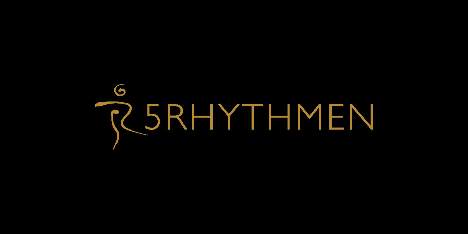 Logo-5-Rhythmen.png