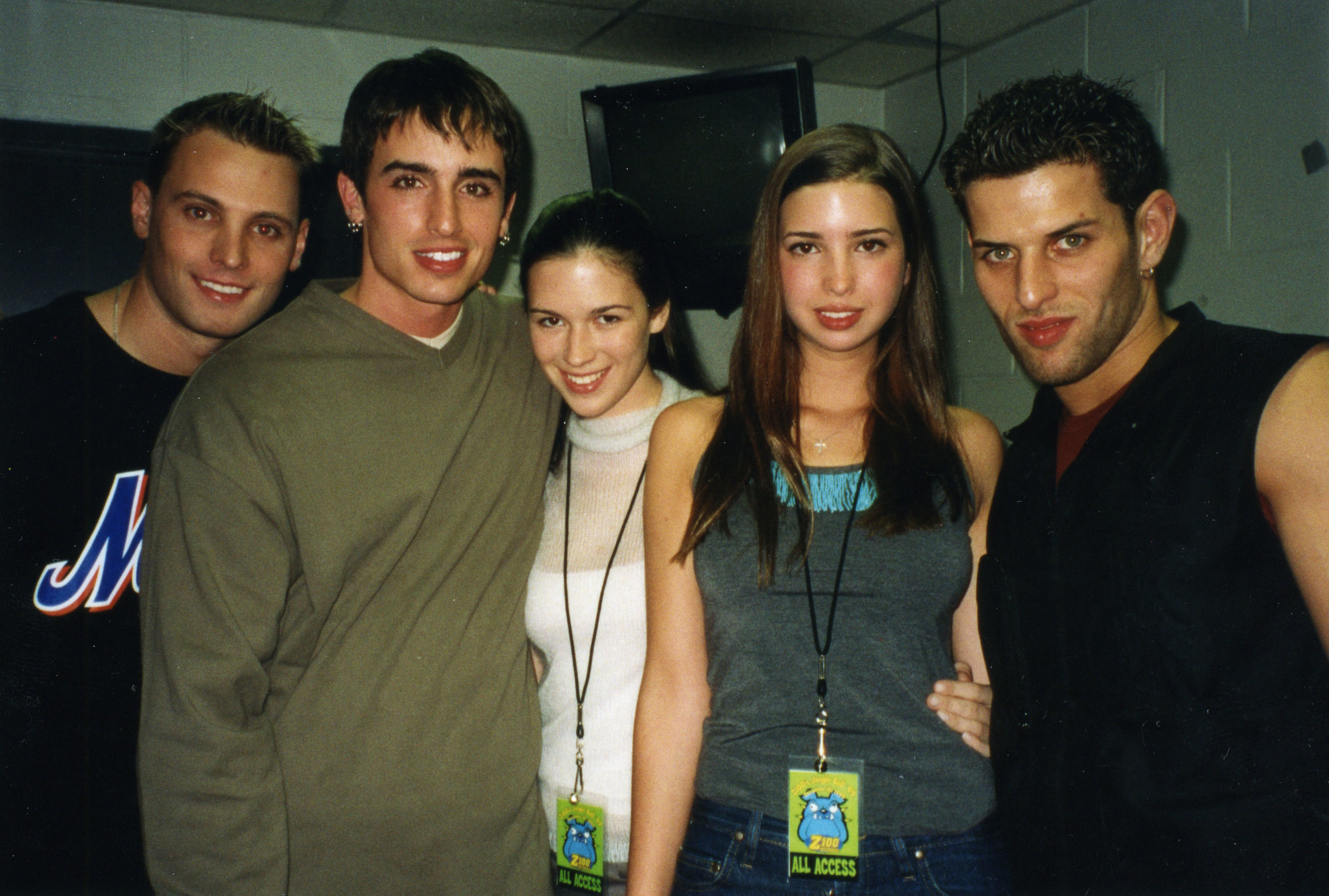 lfo ivanka trump jingle ball msg 1999.jpg