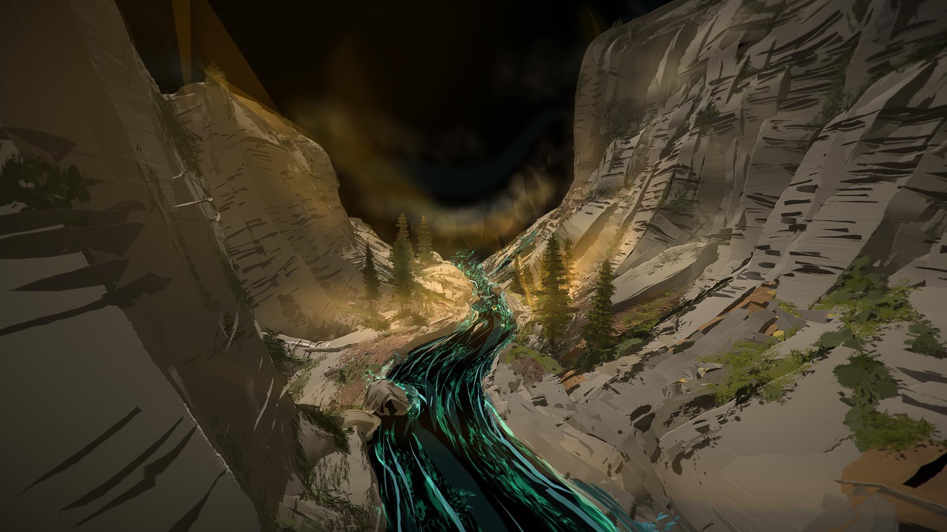 MAW_Impassable_canyon_1080.jpg