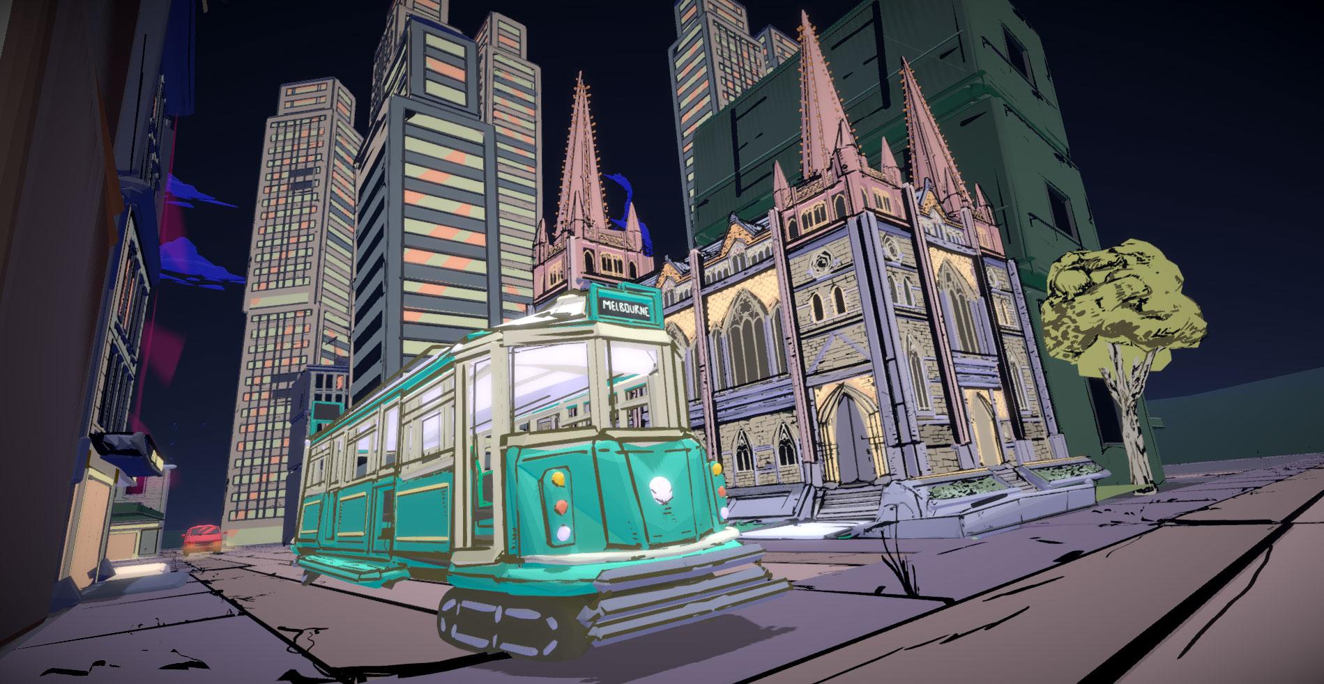 Superheroes_VR_Melbourne1.png.0x1024_q85.jpg