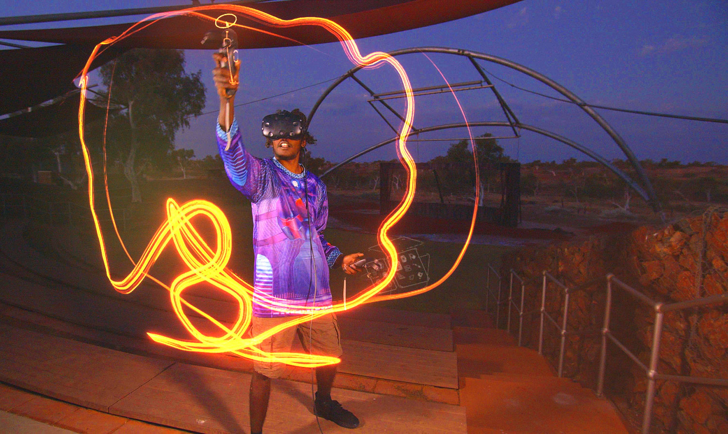 FD_Nelson_Coppin_MixedReality_VR_Painting.jpg