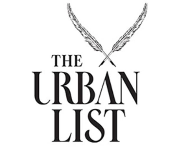 Urbanlist.jpg