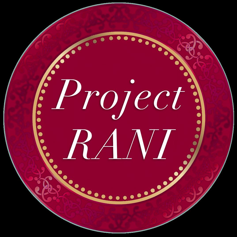 rani-1.png