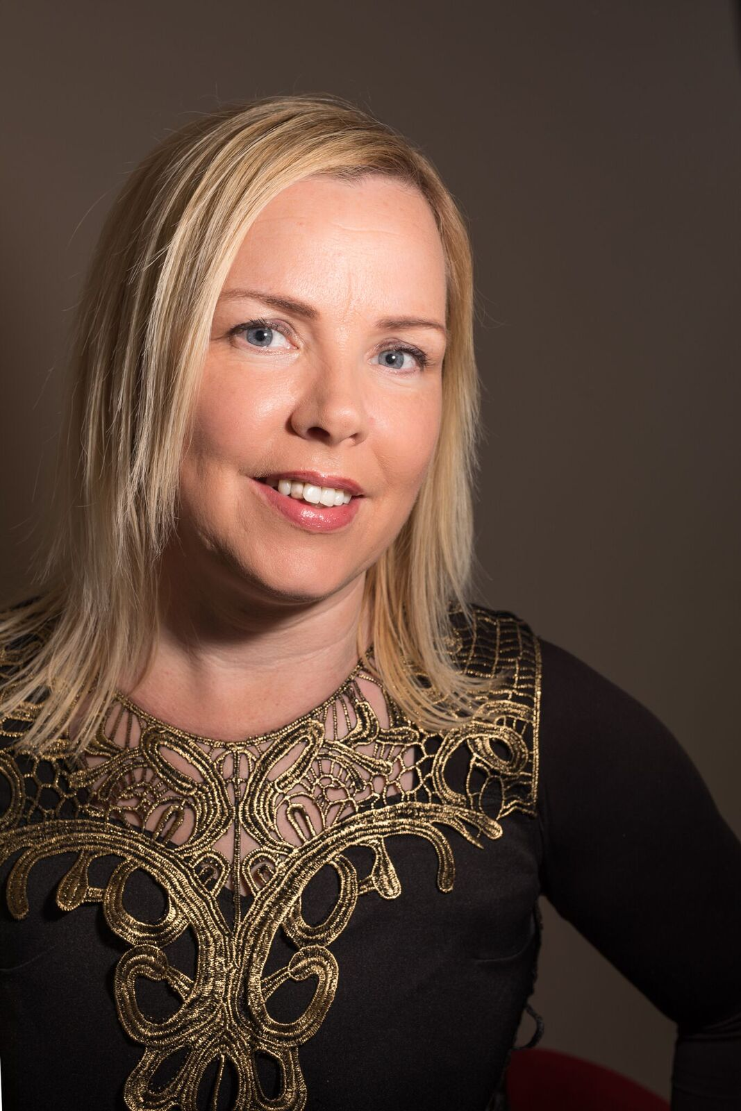 Karen McDermott Women to Watch YMag