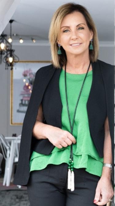 Natalie+Hewitt+-+Women+to+watch+YMag