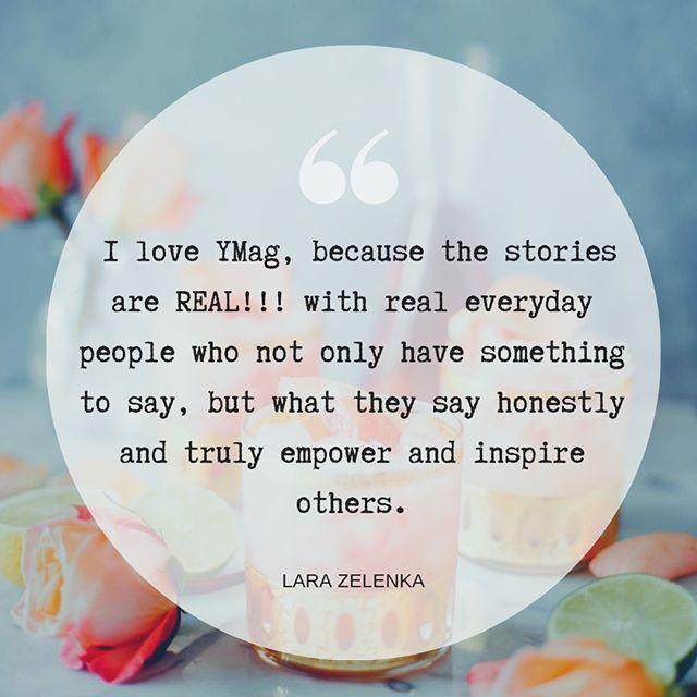 .⠀⠀⠀⠀⠀⠀⠀⠀⠀ .⠀⠀⠀⠀⠀⠀⠀⠀⠀ .⠀⠀⠀⠀⠀⠀⠀⠀⠀ .⠀⠀⠀⠀⠀⠀⠀⠀⠀ .⠀⠀⠀⠀⠀⠀⠀⠀⠀ #ymag #womenempowerment #global #ywoman #sharmoore #empoweringwomen #love #dailyinspiration #inspire #ystory #womeninbusiness #magazine #empowerment #leadership #inspo #conference #empower #yawards #yfactor #event #goldcoast #review #testimonial