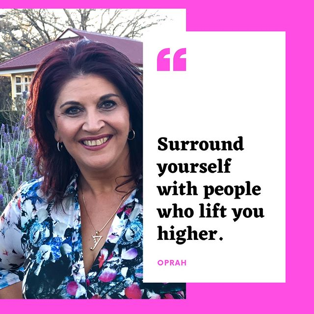 .⠀⠀⠀⠀⠀⠀⠀⠀⠀ .⠀⠀⠀⠀⠀⠀⠀⠀⠀ .⠀⠀⠀⠀⠀⠀⠀⠀⠀ .⠀⠀⠀⠀⠀⠀⠀⠀⠀ .⠀⠀⠀⠀⠀⠀⠀⠀⠀ #ymag #womenempowerment #global #ywoman #sharmoore #empoweringwomen #love #dailyinspiration #inspire #ystory #womeninbusiness #magazine #empowerment #leadership #inspo #conference #empower #yawards #yfactor #event #goldcoast #quote #oprah #monday #mondaymotivation