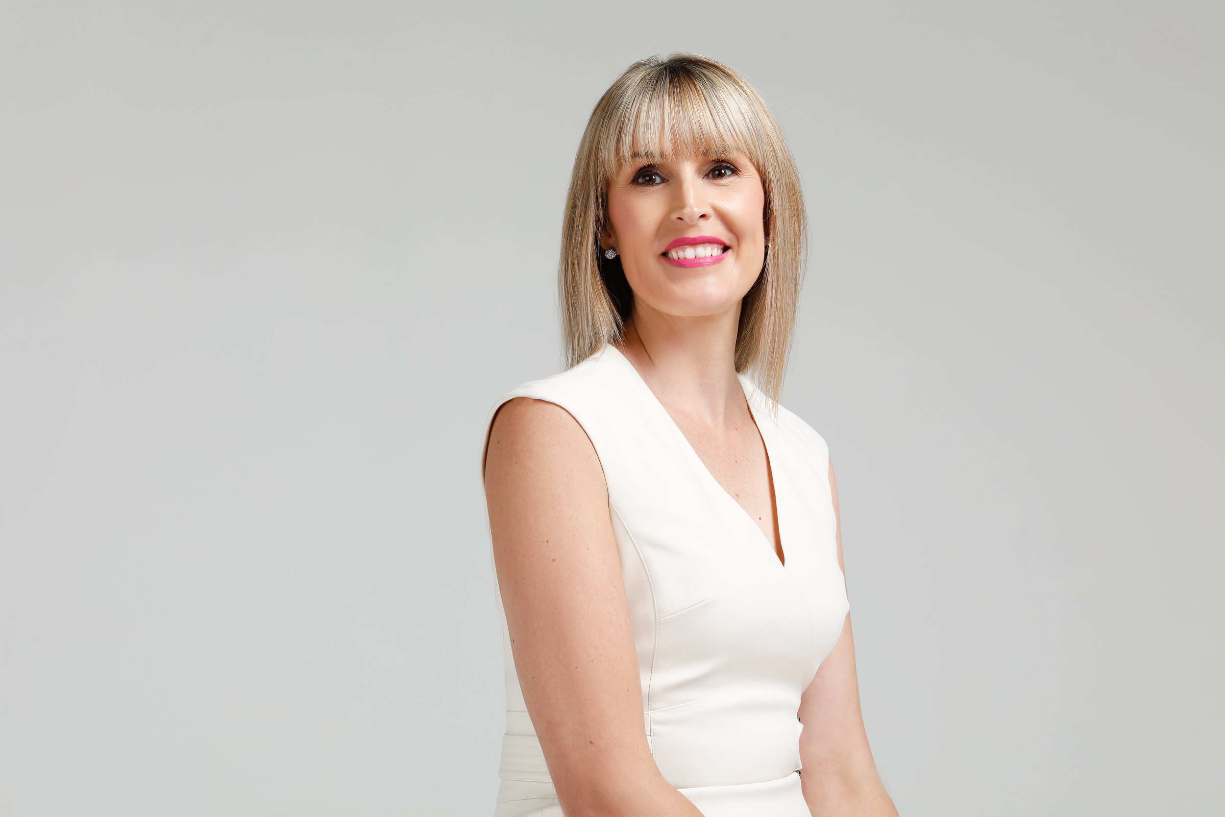 Sharon Muscat | Thought Leader | YMag