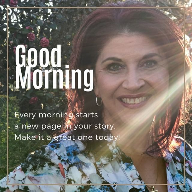 .⠀⠀⠀⠀⠀⠀⠀⠀⠀ .⠀⠀⠀⠀⠀⠀⠀⠀⠀ .⠀⠀⠀⠀⠀⠀⠀⠀⠀ .⠀⠀⠀⠀⠀⠀⠀⠀⠀ .⠀⠀⠀⠀⠀⠀⠀⠀⠀ #ymag #womenempowerment #global #ywoman #sharmoore #empoweringwomen #love #dailyinspiration #inspire #ystory #womeninbusiness #magazine #empowerment #leadership #inspo #conference #empower #yawards #yfactor #event #goldcoast #goals #friday #selfie #morning #morningmotivation #quote