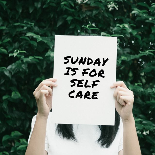 Sunday is about self care. It's OK to make mistakes, have bad days, to be less than perfect, to do what's best for you and to be yourself. That's simply living. ⠀⠀⠀⠀⠀⠀⠀⠀⠀ ⠀⠀⠀⠀⠀⠀⠀⠀⠀ Today, remember to breathe, smile a little more, spread positivity and enjoy the little things.⠀⠀⠀⠀⠀⠀⠀⠀⠀ .⠀⠀⠀⠀⠀⠀⠀⠀⠀ .⠀⠀⠀⠀⠀⠀⠀⠀⠀ .⠀⠀⠀⠀⠀⠀⠀⠀⠀ .⠀⠀⠀⠀⠀⠀⠀⠀⠀ .⠀⠀⠀⠀⠀⠀⠀⠀⠀ #ymag #womenempowerment #global #ywoman #sharmoore #empoweringwomen #love #dailyinspiration #inspire #ystory #womeninbusiness #magazine #empowerment #leadership #inspo #conference #empower #yawards #yfactor #event #goldcoast #goals #sunday #selfie #feature #selfcare