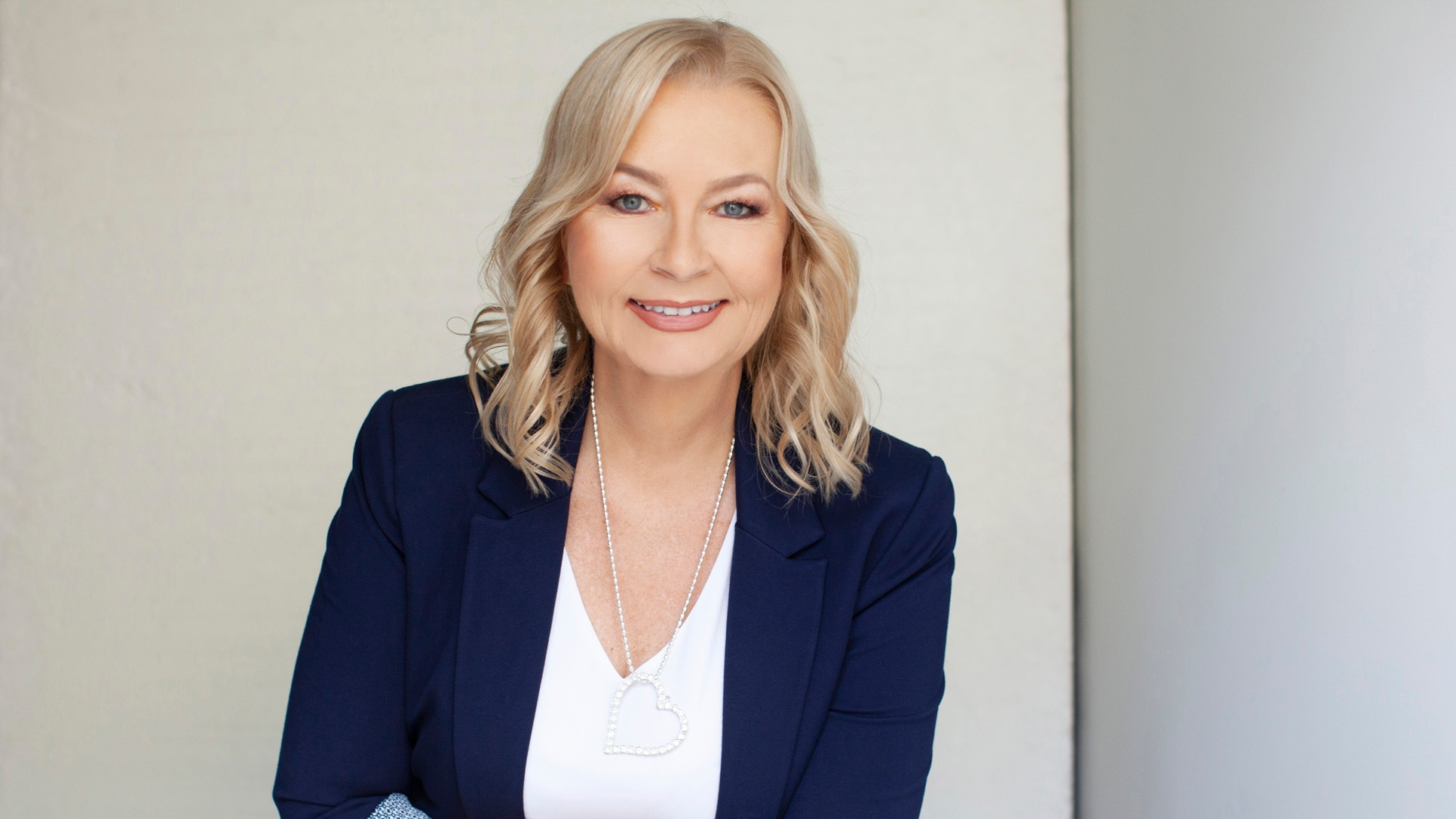 Kym Cousins - Kym is best known for enabling personal and business growth through mentoring women in business. She is a specialist in sales, marketing, communication and leadership.