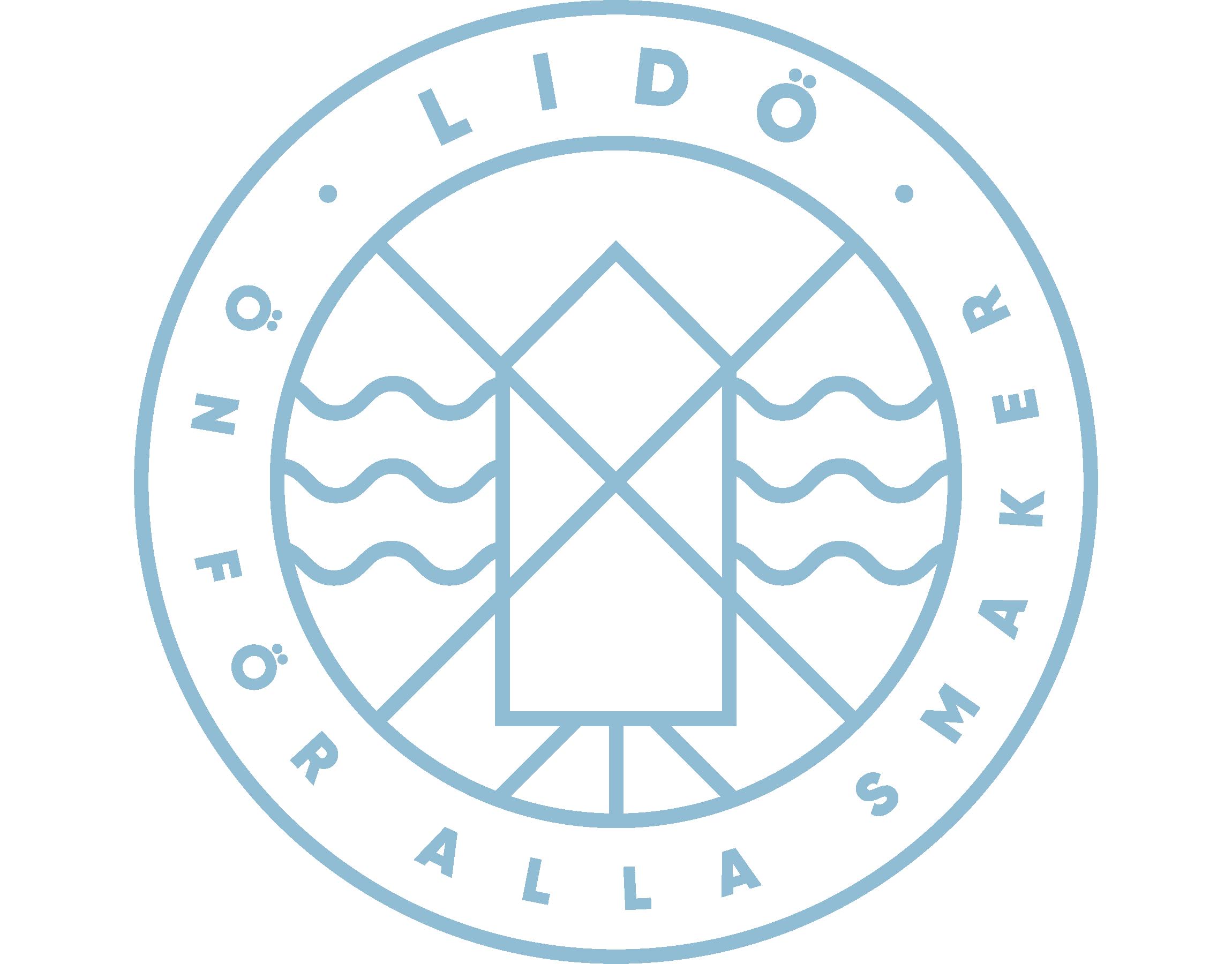 Logo_symbol_Ljus (kopia).png