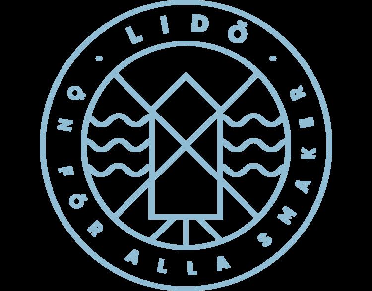 Logo_symbol_Ljus+(kopia).png