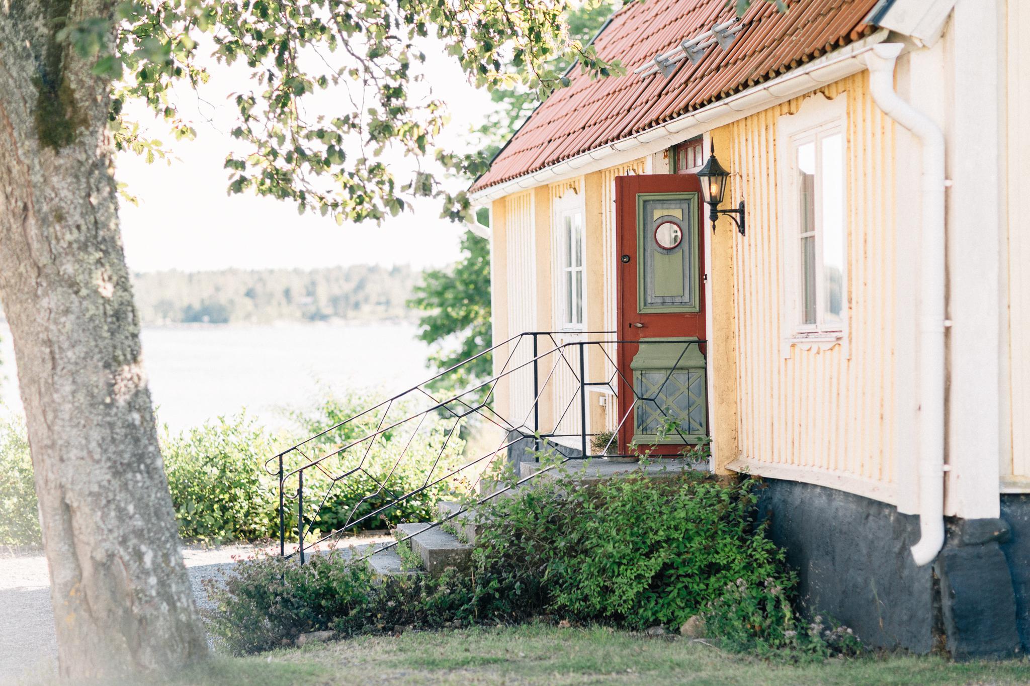 Västra Flygeln pensionat.jpg