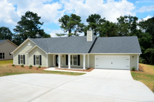 Find the trusted roofing companies near you today -