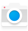 VIEW_WebIcons__0004_Camera.png