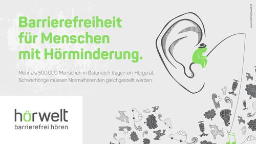 hörwelt+barrierefreihören-1.jpg
