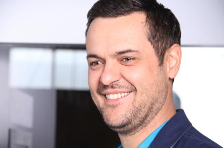 Johannes_Schober_CEO.png