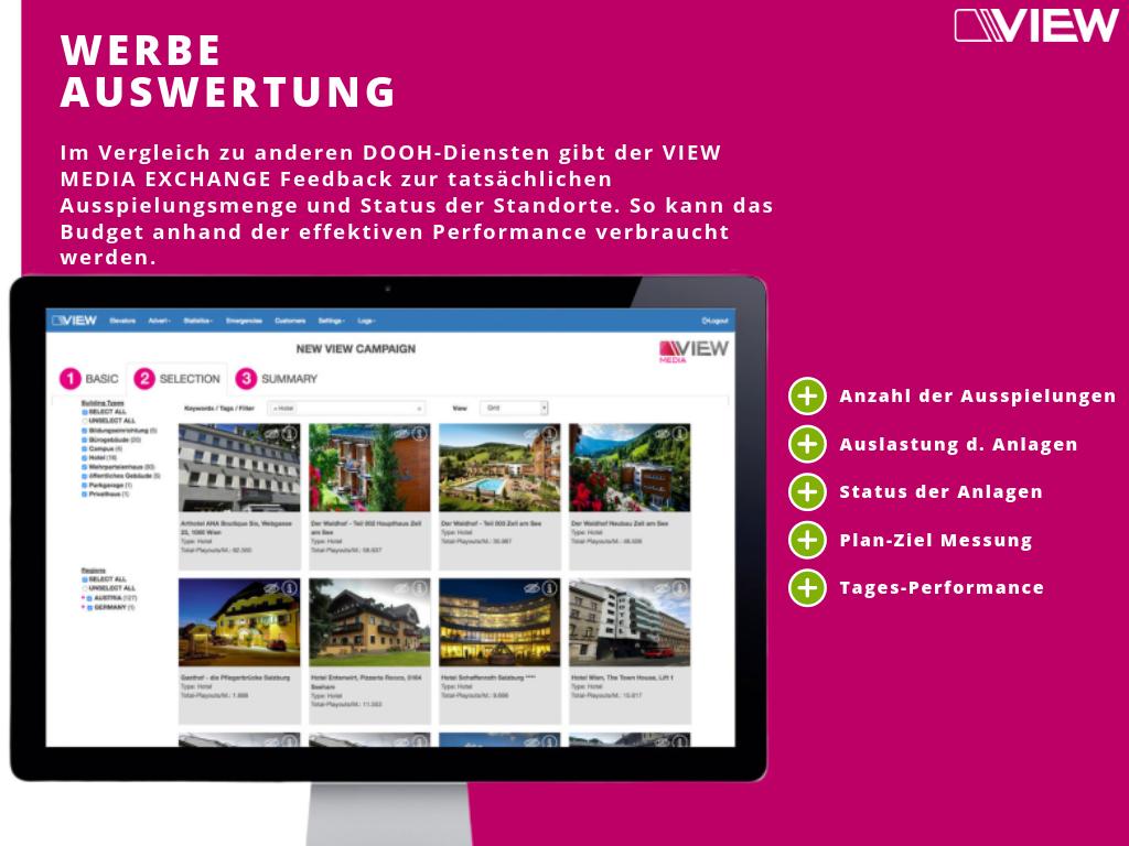 Werbe_auswertung_german.png