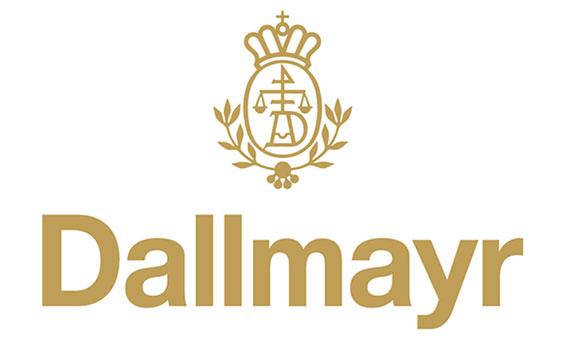 567px_logo-dallmayr.jpg