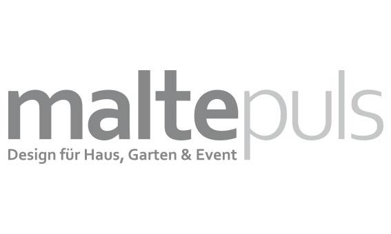 567px_logo-malte-puls.jpg