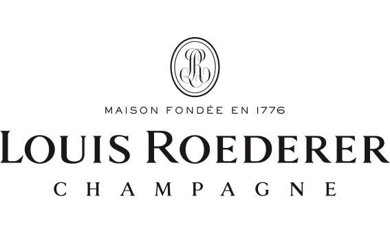 567px_logo-louis-roederer.jpg