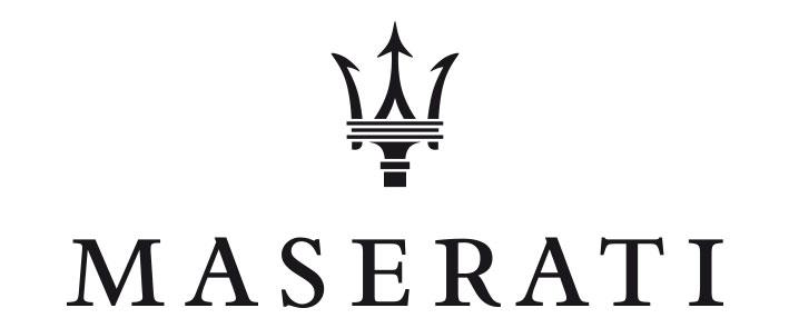 709px_logo-Maserati.jpg