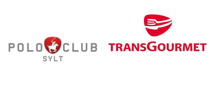 709px_logo-polo-club-sylt_transgourmet.jpg