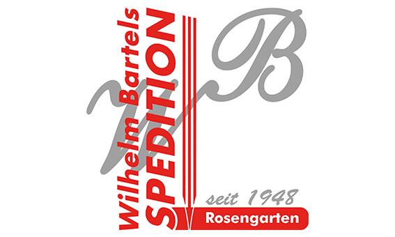 567px_logo-bartels-logistik.jpg