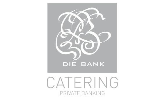 567px_logo-die-bank.jpg