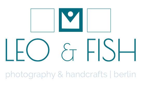 567px_logo-leo-fish.jpg