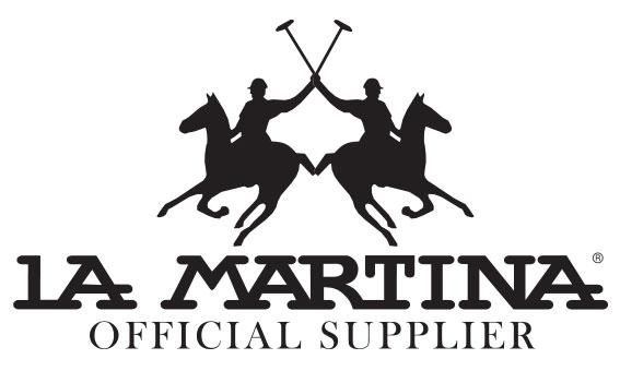 567px_logo-la-martina.jpg
