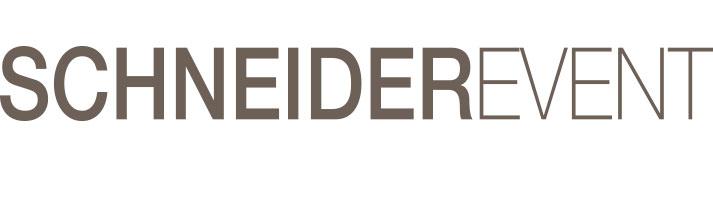 713x201_Logo_SchneiderEvent_web.jpg