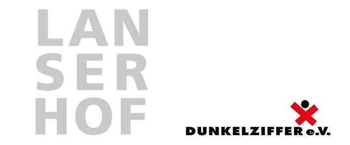 709px_logo-lanserhof-dunkelziffer.jpg