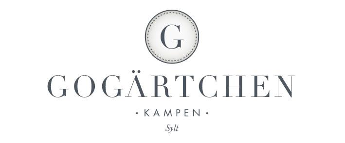 709px_logo-gogaertchen.jpg