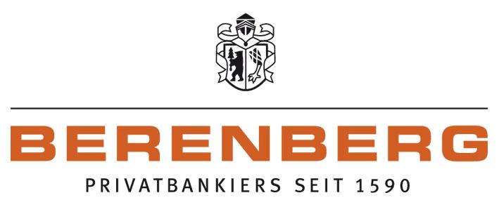 709px_logo-Berenberg.jpg