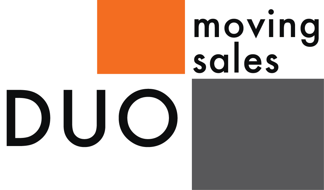 DUO Logo Update 2.png