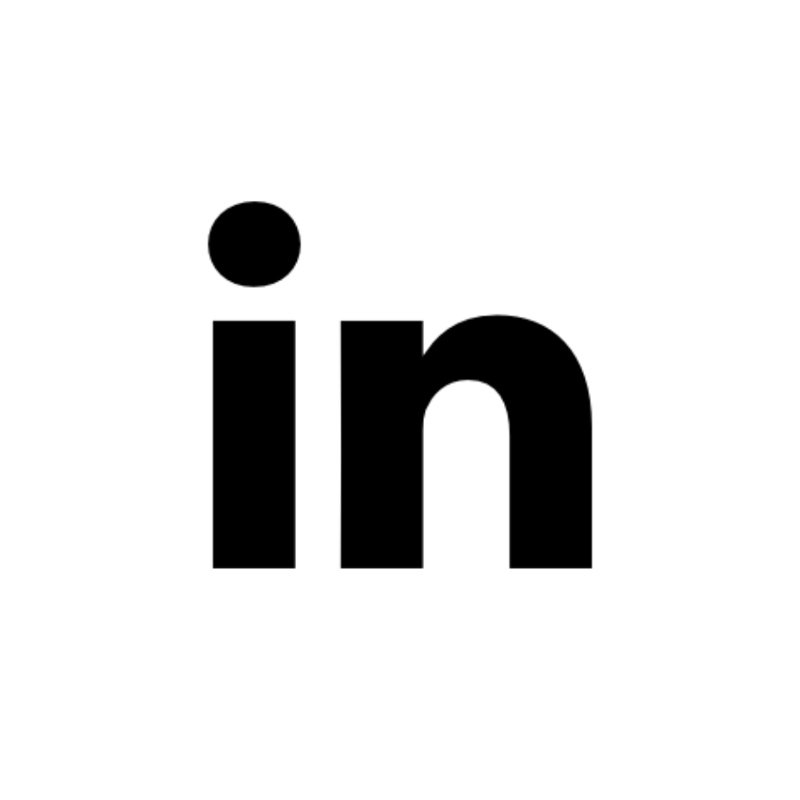 duo_contrusting_logo_linkdin_social.png