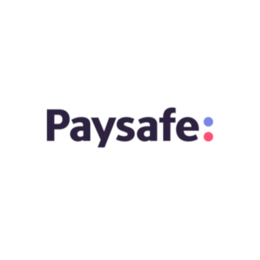 duo_contrusting_referenzen_paysafe.png