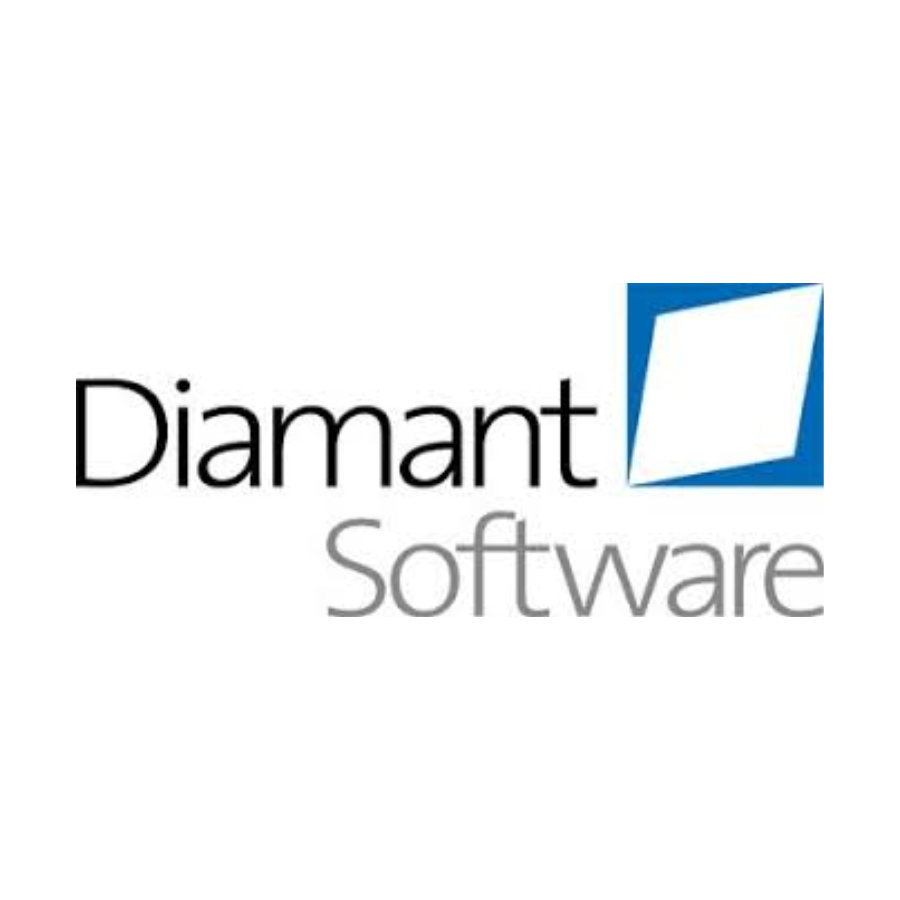 deo_contrusting_referenzen_diamant_software.png