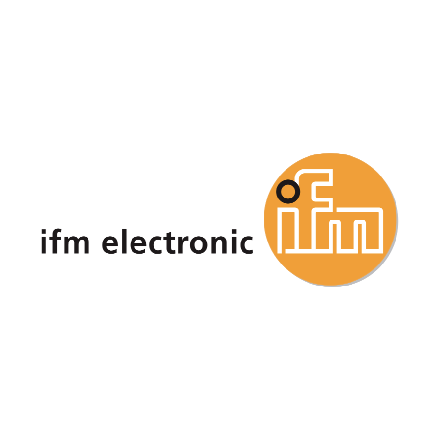 deo_contrusting_referenzen_ifm_electronic.png